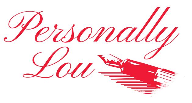 Lou logo